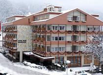 Hotel con piscina sull 39 altipiano dello sciliar - Hotel castelrotto con piscina ...